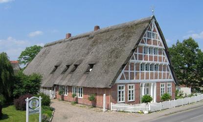 Cordeshof