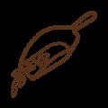 erdkorn-besonderheiten-filialen-unverpackt