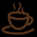 erdkorn-besonderheiten-filialen-Kaffee