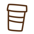 erdkorn-besonderheiten-filialen-Kaffeetogo