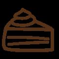 erdkorn-besonderheiten-filialen-cafe