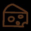 erdkorn-besonderheiten-filialen-kaese