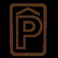 erdkorn-besonderheiten-filialen-parkhaus