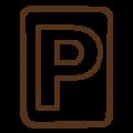 erdkorn-besonderheiten-filialen-parkplatz