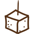 erdkorn-besonderheiten-filialen-verkostung